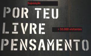 The National Museum of Resistance and Freedom reaches 50.000 visitors!